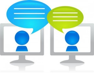 Make the Most of Online Discussion Boards